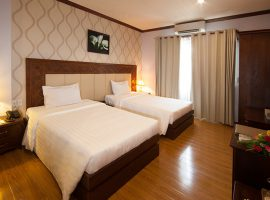 https://rembrandt-hotel.vn/wp-content/uploads/2018/12/rooms_deluxetwin_n_1-270x200.jpg