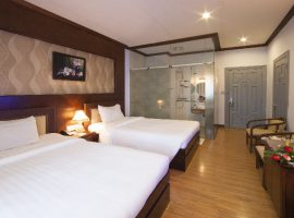 https://rembrandt-hotel.vn/wp-content/uploads/2018/12/rooms_superiortwin_n_1-270x200.jpg